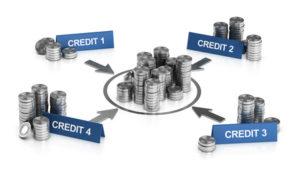 crédit revolving danger; rachat de credit; credit renouvelable suspendu; credit revolving; avis trop de credit; forum crédit revolving; définition crédit renouvelable; avantages et inconvénients; credit revolving en ligne;