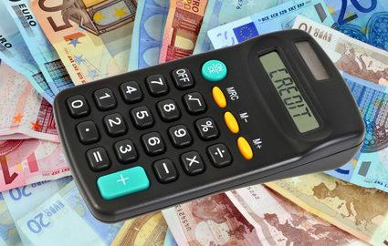 lK-finances.fr vous souhaite la bienvenue