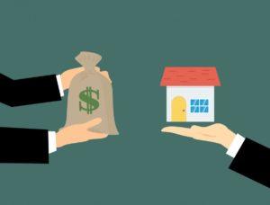 cout d'une estimation immobilière;  tarif d'une expertise immobiliere;  faire estimer sa maison pour succession;  faire estimer son bien immobilier gratuitement;  comment se passe une estimation immobilière;  pourquoi faire estimer sa maison;  faire estimer son appartement gratuitement;  agence immobilière;